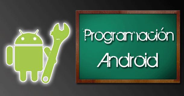 Programación Android: Enviar datos a una segunda actividad