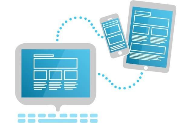 Desarrollo Web vs Desarrollo Móvil