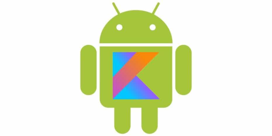 Kotlin para Android, principales características