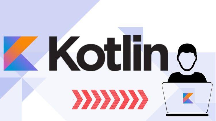Curso Kotlin desde CERO