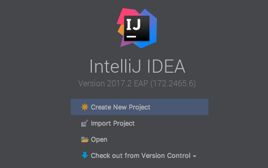 abrir-intellij-idea