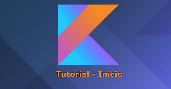 kotlin-tutorial