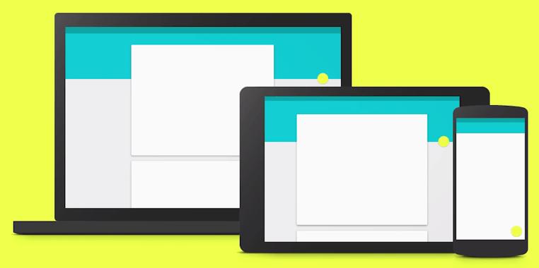 tendencias-desarrollo-web-flat-design