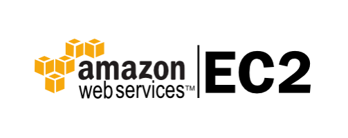 hosting-gratis-amazon-ec2
