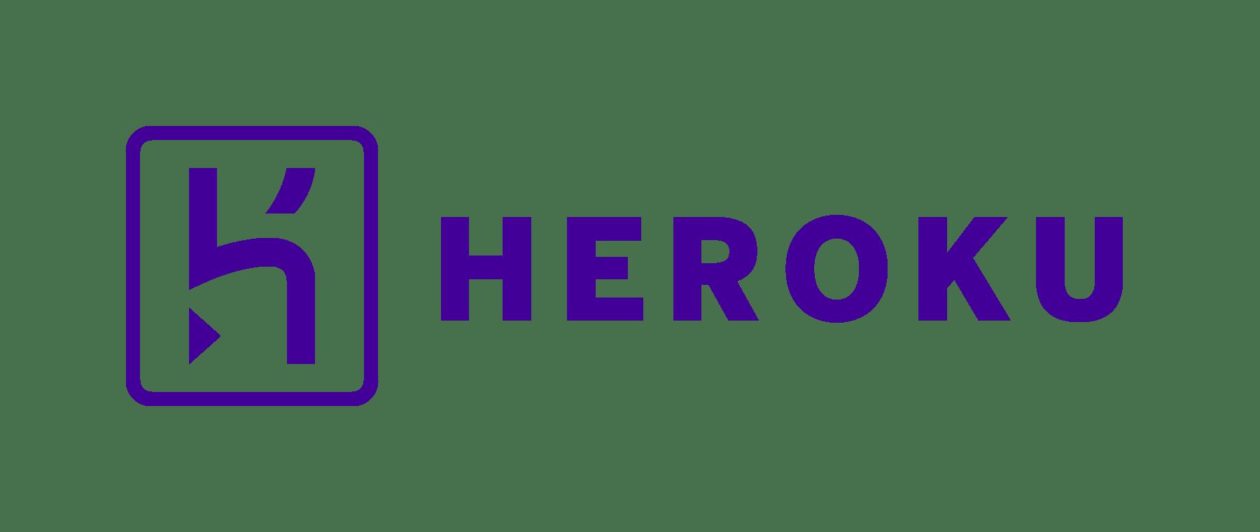 hosting-gratis-heroku