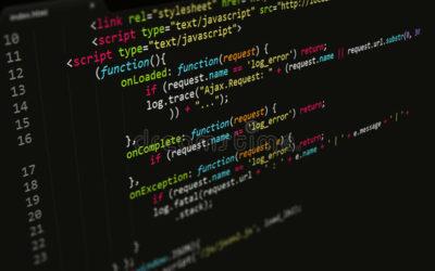 Los 4 mejores editores de código para JavaScript