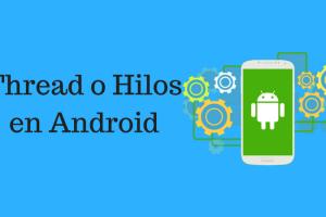 Hilos-en-android-thread