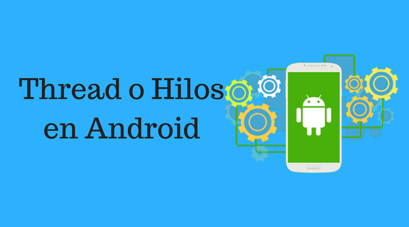 Hilos-en-android-thread