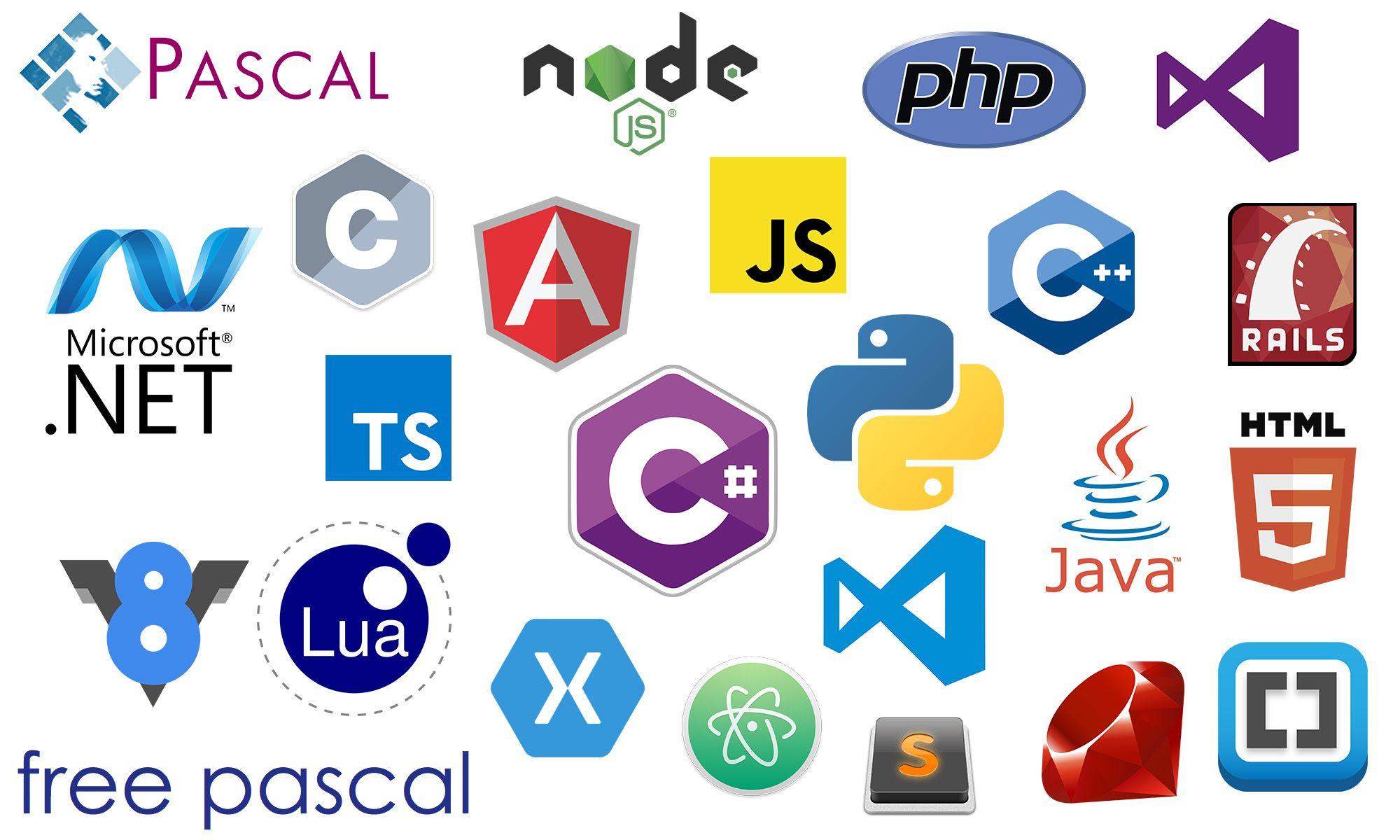 mejores-lenguajes-de-programacion-2018