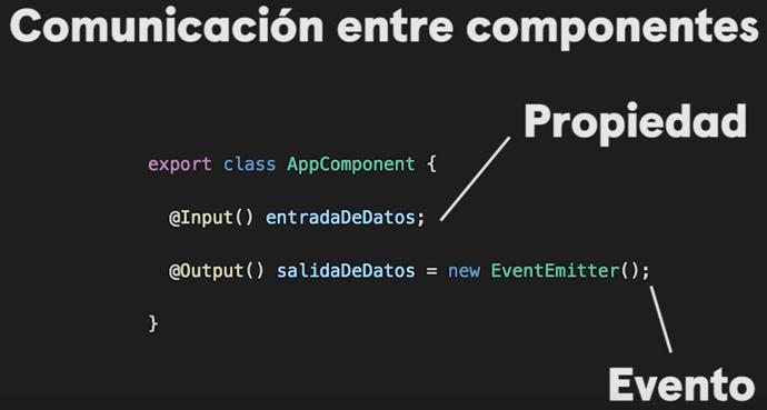 conoce-angular-componentes-cumunicacion
