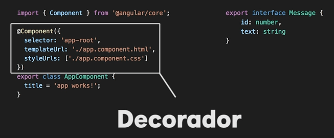 conoce-angular-decorador