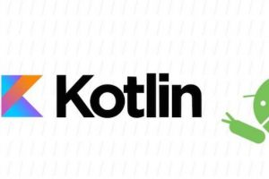 kotlin-con-android-caracteristicas