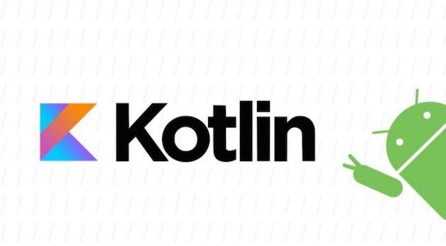 5 Características de Kotlin para el desarrollo de Android