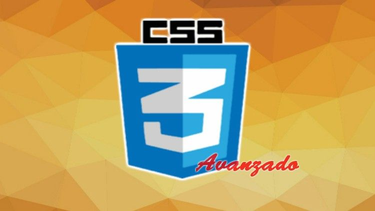 CSS Avanzado