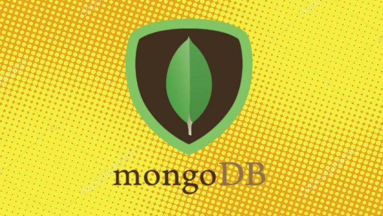 curso-mongodb