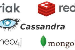 bases-de-datos-nosql
