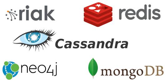 Bases de Datos NoSQL – Introducción