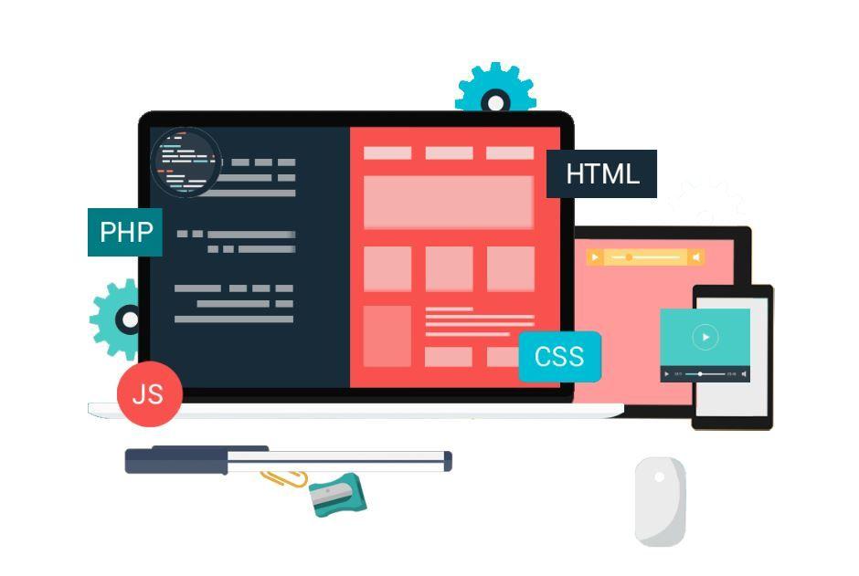 desarrollo-web-herramientas