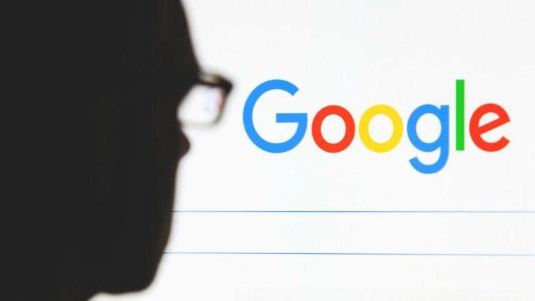 Google Hacking y Búsquedas Avanzadas