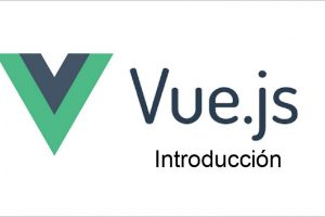 vuejs-introduccion