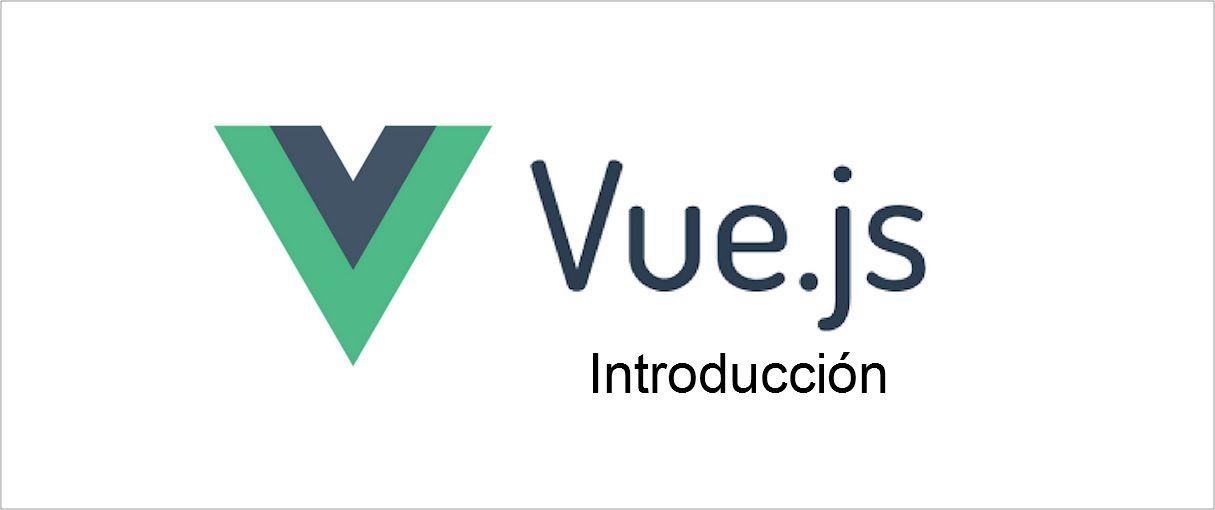 vuejs-introduccion