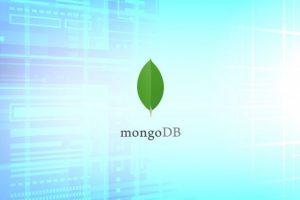 MongoDB - Inicio rápido