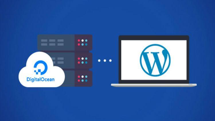wordpress-digital-ocean