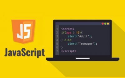 JavaScript 2020 – De Principiante a Pro