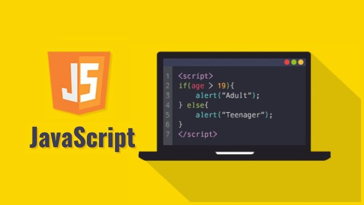 Curso JavaScript Moderno