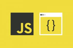 Introducción a JavaScript