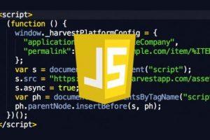 javascript-tipos-de-datos