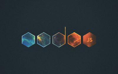 Node.js – La introducción perfecta