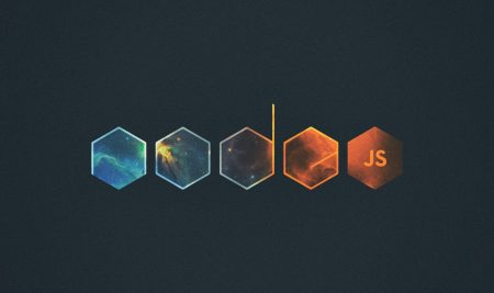 Node.js – La introducción perfecta