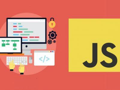 JavaScript – Introducción a la Programación