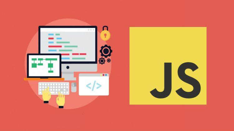 Introducción a la Programación con JavaScript