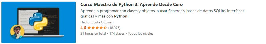 Python Maestro